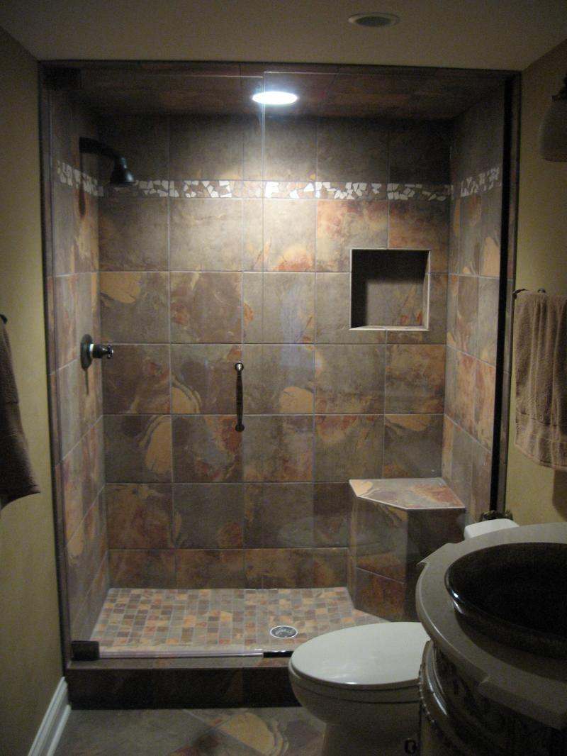Planning Your Next Bathroom Renovation