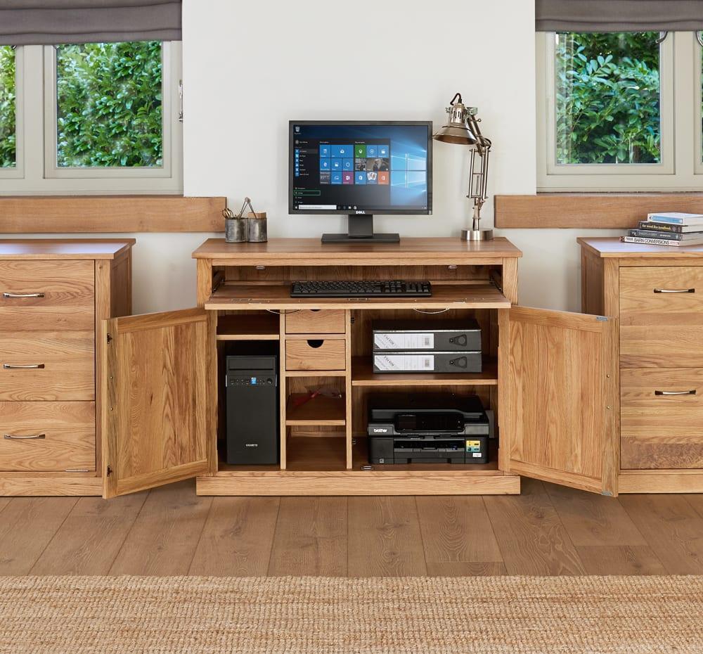 olten dark oak furniture hidden. COR06A_3 Olten Dark Oak Furniture Hidden
