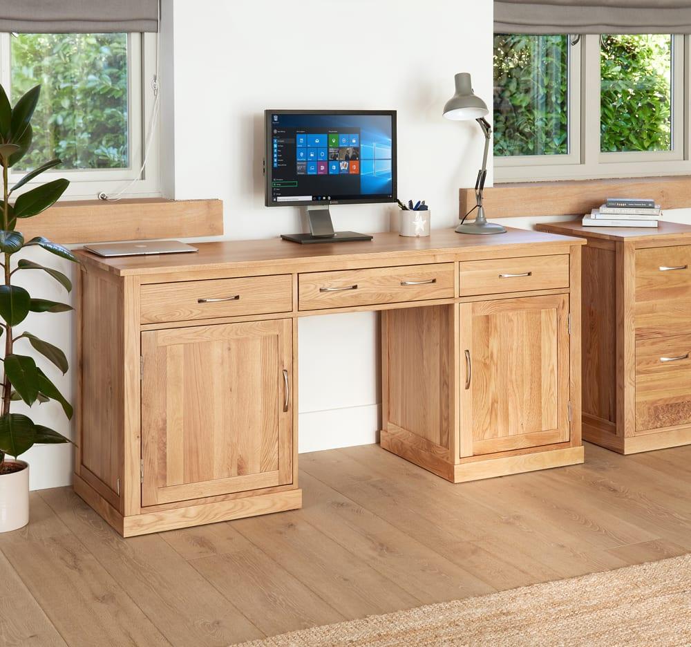 olten dark oak furniture hidden. COR06D_1 Olten Dark Oak Furniture Hidden O