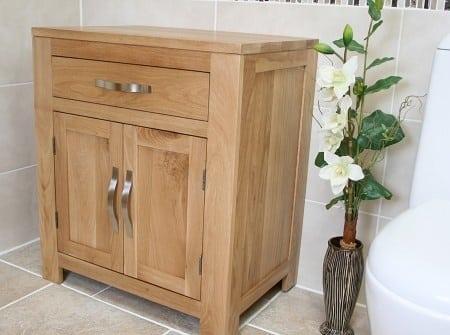 Oriental bathroom ideas for Bathroom storage ideas john lewis