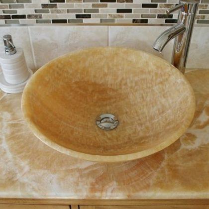 bowl-a