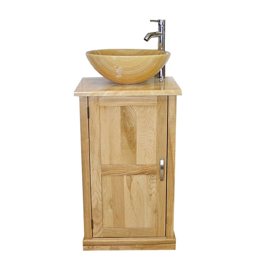 Onyx Top Onyx Basin 309o25o Bathrooms More Store