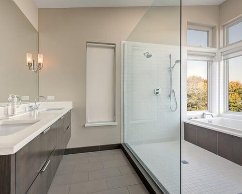 Impressive 90 bathroom renovation mistakes design ideas for Bathroom design fails