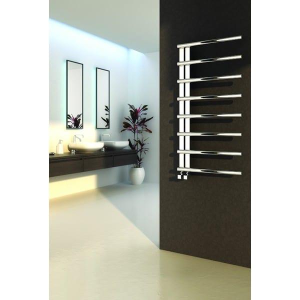 Ladder Bathroom Heater